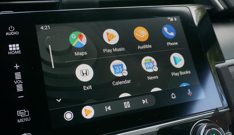 Android lexus corte madera car buy new